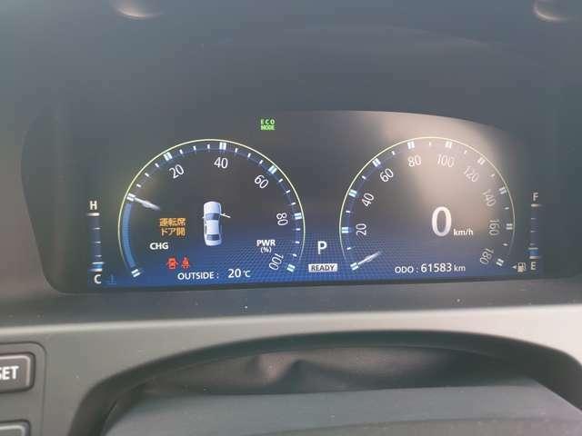 カーセンサーアフター保証対象車です。保証期間は6ヶ月間から最大で3年間!その期間中は、走行距離無制限★ ご購入後のカーライフもしっかりビッグサポート!