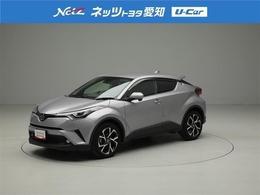 トヨタ C-HR C-HR G-T