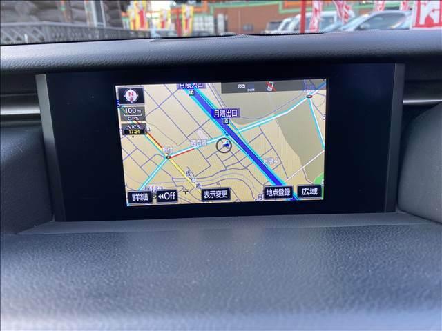 ★BSM★車線変更の際、ドアミラーに移っていない斜め後方の車の存在をレーダーで感知し、ドライバーに通知するBSM装備!