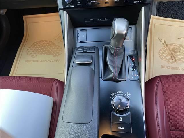★後部座席用エアコン★後部座席用のエアコンもついています!