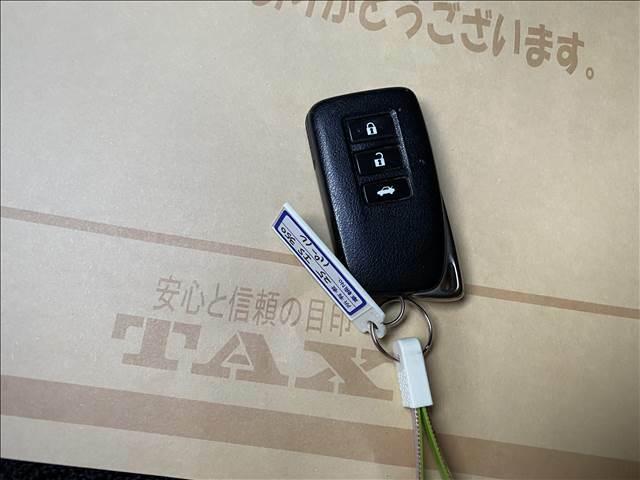 ★ドライブレコーダー★装備!ドライブレコーダーを装備すると大幅に事故率が減少するデータもあります!