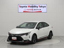 トヨタ カローラ カローラ WxB TOYOTA認定中古車