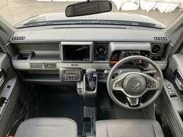 ◆令和2年式9月登録 N-VAN 660+スタイル ファン ホンダセンシングが入荷致しました!!◆気になる車はカーセンサー専用ダイヤルからお問い合わせください!メールでのお問い合わせも可能です!◆試乗可能!