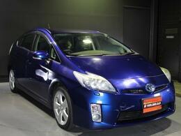 GTNETでは車の販売だけでなく、お車の購入をご検討されている方をサポートします!中古車を購入する前に知っておきたいお得な情報がいっぱい!まずはご来店を!