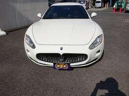 新車が月々1.1万円から乗れる!しかも車検費用も自動車税も全部入ってます☆お問い合わせはこちらまで⇒フリーダイヤル0066-9757-620733