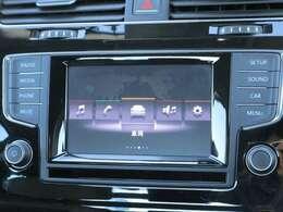 軽自動車から特殊、大型まで多彩な車種を扱っております。気になるお車やお探しのお車がございましたら、一度ご連絡ください。ホームページ http://www.jobcars.jp TEL 072-854-8800
