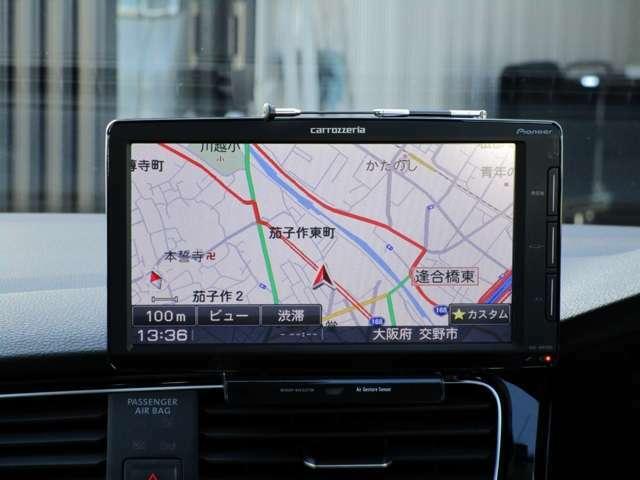 電車でご来店の際、最寄り駅はJR学研都市線星田駅又は 京阪私鉄線交野市駅 になります。 駅までスタッフがお迎えに参りますので到着致しましたら072-854-8800までお電話ください。HP http://www.jobcars.jp