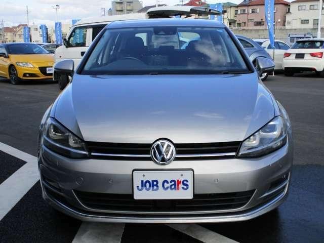 アフターサービスも充実です!!女性の方や、初めてお車をご購入される方もご安心してカーライフを楽しめるよう当店スタッフ一同全力でサポート致します!!ホームページ http://www.jobcars.jp TEL 072-854-8800