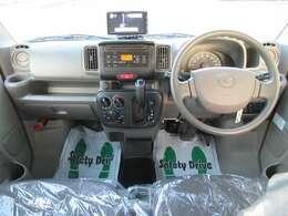 ☆禁煙車・ワンオーナー車!☆1オーナー車でノースモーキングカーのお車ですから室内とってもキレイ!☆快適に運転して頂けます。