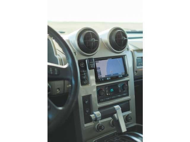 carrozzeria 7v型ワイドVGA地上デジタルTV/DVD-V/CD/Bluetooth/SD/チューナー・DSP AV一体型メモリーナビゲーション♪