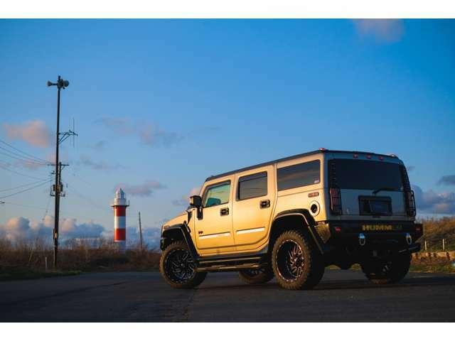 TOMMYモータースは北海道札幌市を拠点にワクワクと笑顔を求めて事業展開する自動車総合ディーラーです!!