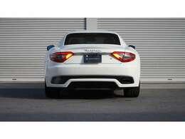 Maserati神戸の車輌も共有しておりますので、お気軽にお問い合わせ下さい♪♪☆無料通話番号☆0066-9711-354690