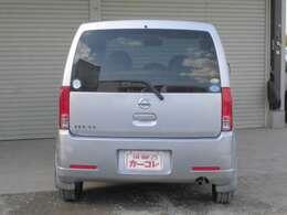 車検を2年取得後の納車となります。http://www.carkore.jp/