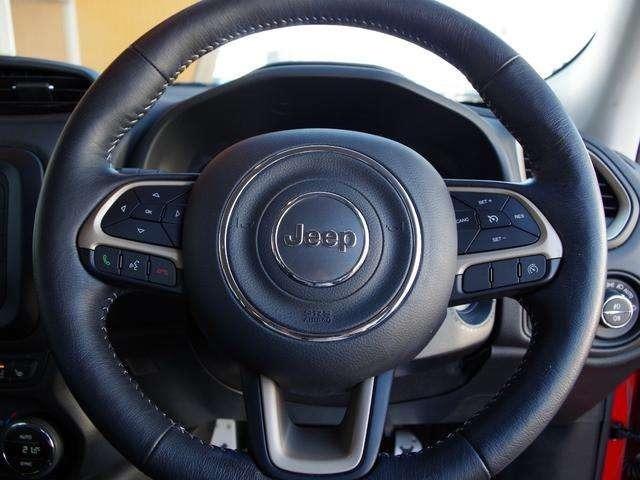 業界初のご納車から最長5年保証付き。走行距離は、無制限です。対象車種など詳細はコーディネーターまでお問い合わせ下さい。