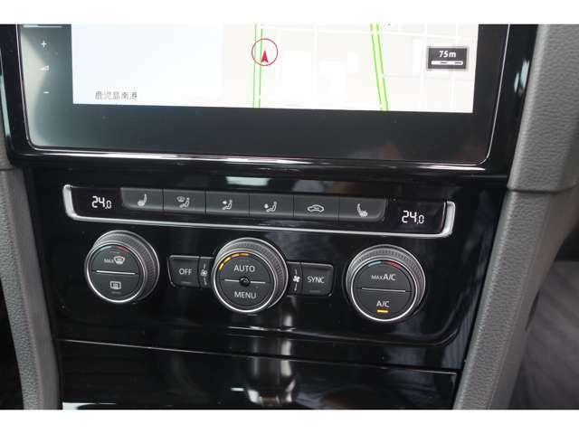 輸入車をお探しになられている方に、貴方の大切な1台をお届けします。3ブランドを較べて愉しんで下さい。 電話番号 : 0120-901-694 メールアドレス : liberala_kagoshima@sales.glv.co.jp