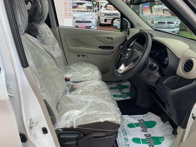 当店のお車はお客様に自信を持って販売出来る車輌のみをお取り扱いしておりますので、程度は良好です。是非、一度ご来店頂きお車を見て頂ければ幸いです。