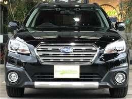 アイサイト搭載です!安全性も高いお車です!!