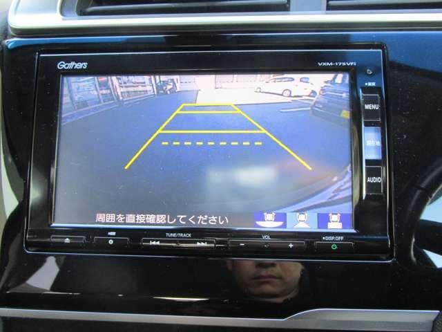 ホンダカーズ浜松和田店は新車販売拠点ですが、中古車の取り扱いも実施しています。高年式の代車や・試乗車なども販売可能です。