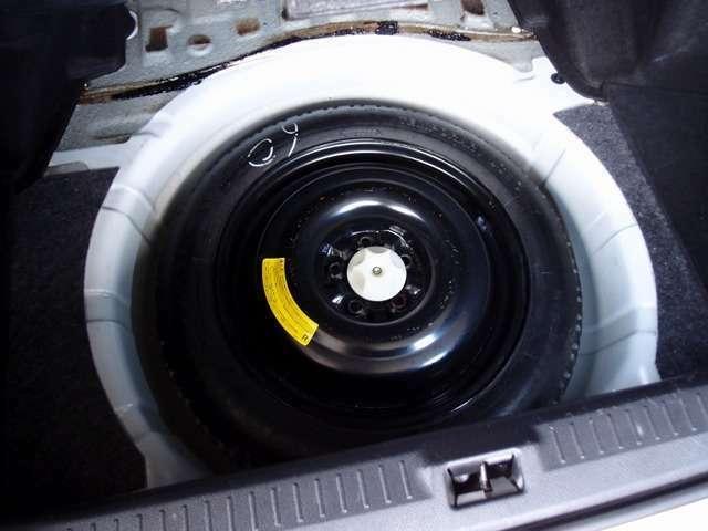 Aプラン画像:サイドカメラ/バックカメラ/インテリジェントキーントキー×2/各所LEDバルブ変更/パワーシート/シートメモリー/イルミスカッフプレート/CD・MD/スモーク施工/LEDテール/メッキグリル