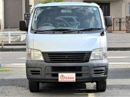 4WD ディーゼルターボ NoxPm適合 買取り車 タイミングチェーン 全国登録 内外装美車