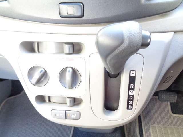 安心の納車前点検整備!下廻りシャシブラック塗装・消耗品の交換・故障箇所の修理or交換・装備品全般の点検・etc 安心してお乗りいただけます!