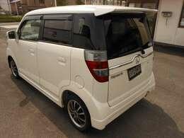 総在庫数は中川・緑で100台以上!軽自動車・コンパクトカー・ミニバン・1BOX・セダン・ワゴン、多種多様に揃っています!