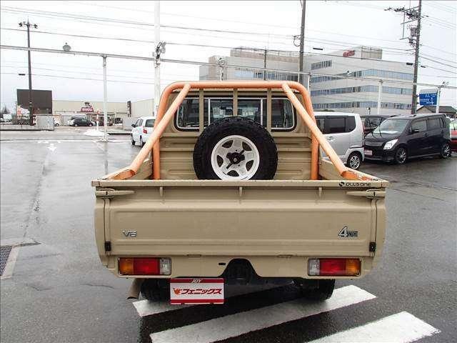 ☆全国納車可能です☆欲しい車が見つかった!!・・けど遠い・・諦めないで下さい!弊社では全国のお客様へ弊社自慢の車輌をお届けしています☆ご相談下さい♪