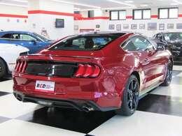 カリフォルニア州にアメリカ支社『Mitsuoka Motors America Inc.』を構えております。輸入のルートや仕組みが明確となり、支社があることでサポート体制も充実しております。