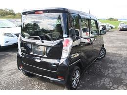 ☆軽自動車・ミニバン・セダン・輸入車など、幅広く対応しております☆