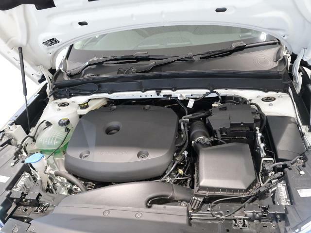 ◆T4エンジン(2.0L直列4気筒直噴ターボエンジン)『燃費と走行性能に優れたDrive-eエンジン♪低い回転からピークトルクになるT4エンジンはストップ&ゴーの多い日本にマッチした特性を持っています