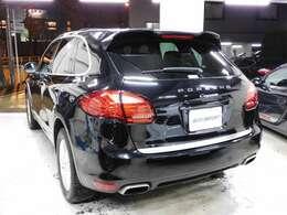 アイドリングストップ機能が燃費向上を実現!! 税金面においても経済的で初めての方にもおすすめです!! 実用性と先進性を兼ね揃えた人気車輌をお届け致します!!