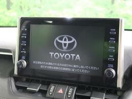 【新型ディスプレイオーディオ】現状ではラジオ、Bluetoothのみですが追加プランをご選択頂くとテレビ視聴やナビのご利用が可能です!!