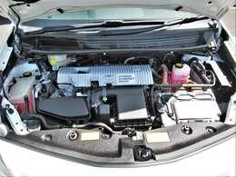 全国登録納車が可能です!お車の状態をお電話でもご説明させていただきます!お気軽にご相談くださいませ。ご連絡先 <0066-9711-379570>お店直通 043-312-0778まで