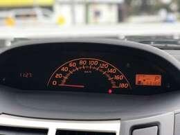 走行距離は53165キロ(登録時のものとなります)