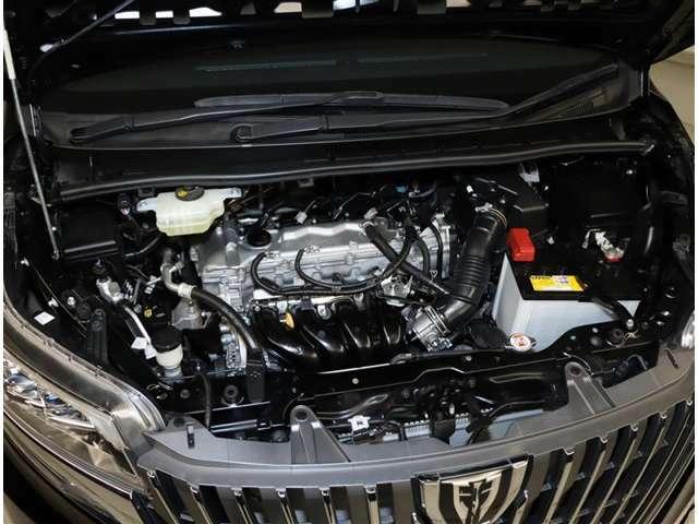 ・関東でのお車探しなら、ぜひ埼玉トヨペットで!!お問い合わせは→0066-9711-302371