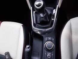 稀少6MT車★マニュアル車をご希望の方は、お早めにお問合わせ下さいませ。