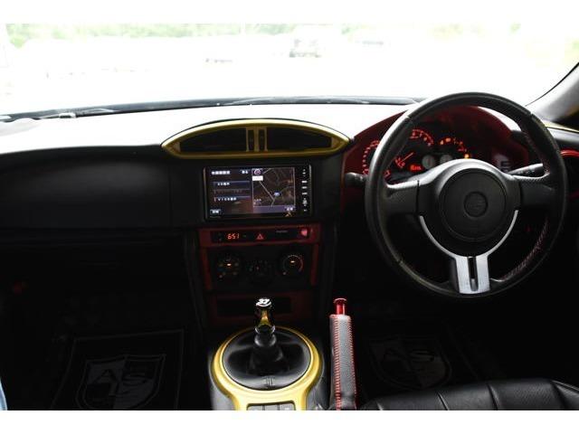 ★社外ナビ、社外ヘッドライト、車高調、HID、ETC、その他カスタムパーツ等取り付け可能です★ご納車前でしたら格安にてお取り付けできます★