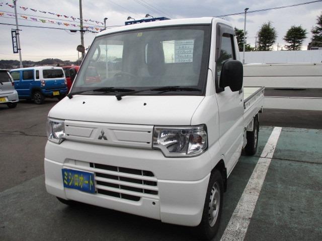 当社から、お売りする全ての車に安心無料保証が付いております。