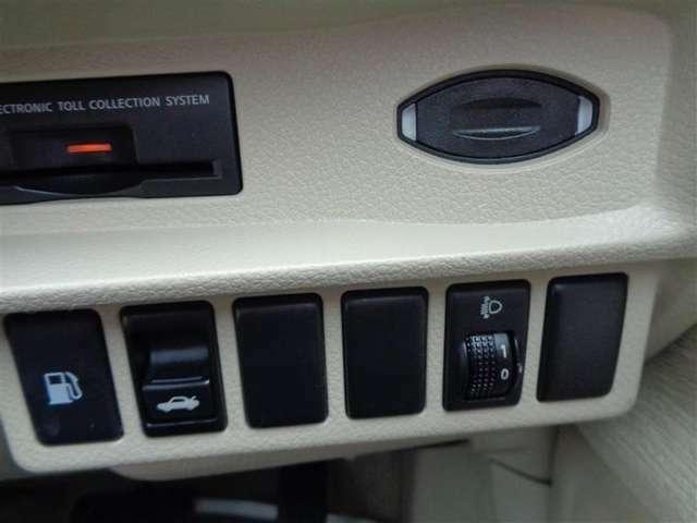 トヨタディーラーで保証・サービスが受けられご購入後も安心です!「カーセンサーを見た」とお伝え下さい。