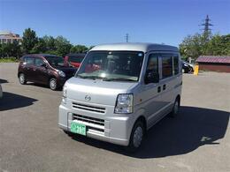 青森県下最大級の軽自動車天国!4WD車が豊富な39.8万円専門店です。毎週イベント盛りだくさん!わくわくなフェア開催!