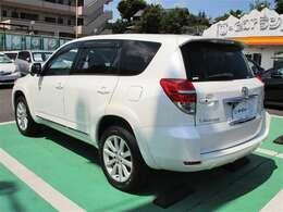 ☆今時の買い方☆ トヨタディーラーならではの《自動車保険+クレジット》をセットにした《カップるプラン》のお取り扱いをしております。保険証券をご用意いただき、049-253-2211までご連絡ください。