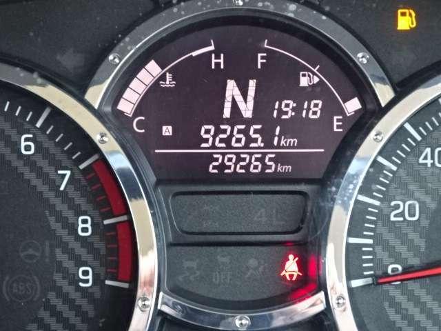タイヤ交換やオイル交換、ワイパー交換など、お車のメンテナンスに関しましてもお気軽にご相談ください!