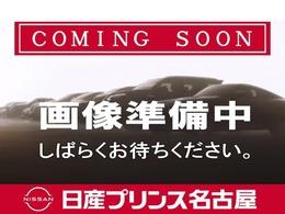 日産 シルフィ 1.8 G キセノンライト 純正メモリーナビ・TV