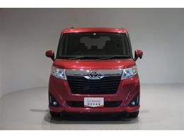 トヨタのロングラン保証!走行無制限で1年間保証!延長保証(有料)もご用意しております!ご安心してお乗りいただけます!