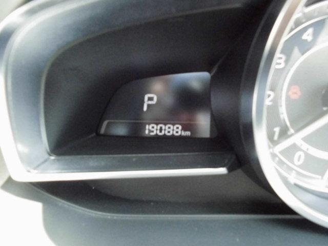走行19088KMです☆