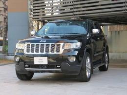 Jeep江戸川「認定中古車」をご覧頂き誠にありがとうございます!【サンルーフ・エアサスペンション・純正20インチAW装備】内外装も綺麗なお車です!お気軽にお問合せ下さい!