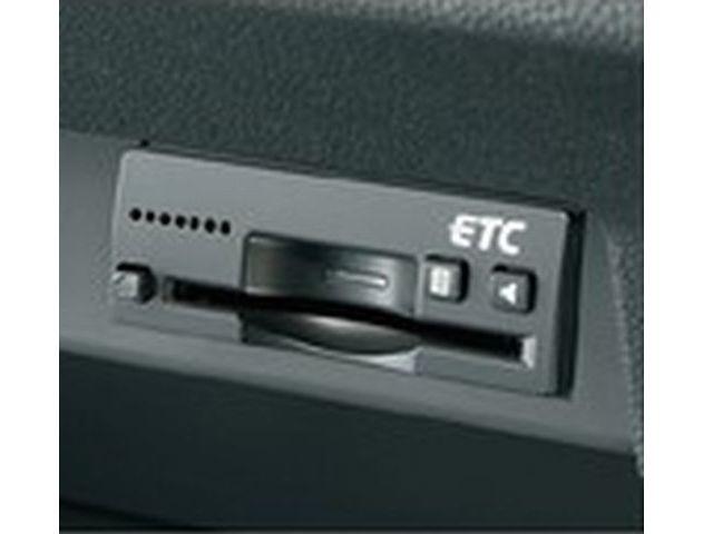 Bプラン画像:ETC車載器 CA3L