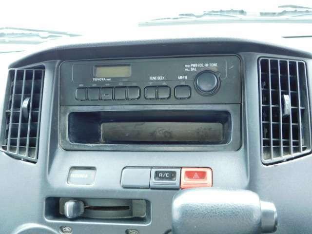 新車・中古車販売・車検・整備など車のことならお任せ下さい。九州運輸局認定工場完備で購入後のアフターサービスも安心です。