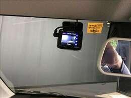 ドライブレコーダーも装着されています。交通事故やあおり運転の証拠品としてドライブレコーダーの映像が提出されています。ご自身や家族の安全を守るためにも必要なアイテムです★☆★☆★
