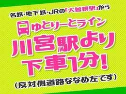 掲載以外も車検2年 整備付 保証付 軽自動車 コンパクト 支払総額 20万円~35万円中心の在庫有ります